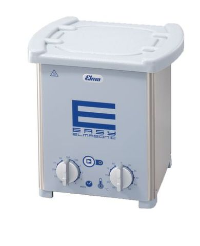 Ultrasonic - Elma EASY 20H - 1.75L