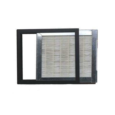 Vaniman Filter Frame & HEPA Cartridge
