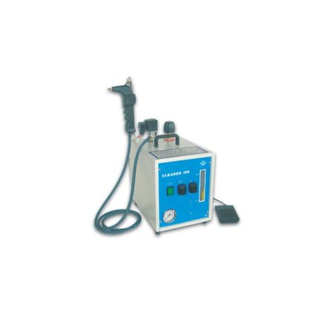 Steam Cleaning Machine - Cleaner 150