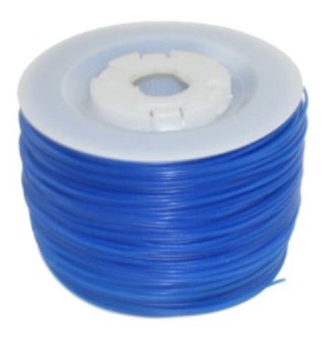 Wax Wire - Round