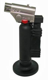 Solder Torches & Accessories