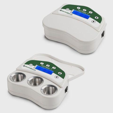 Dentalfarm Wax Heater