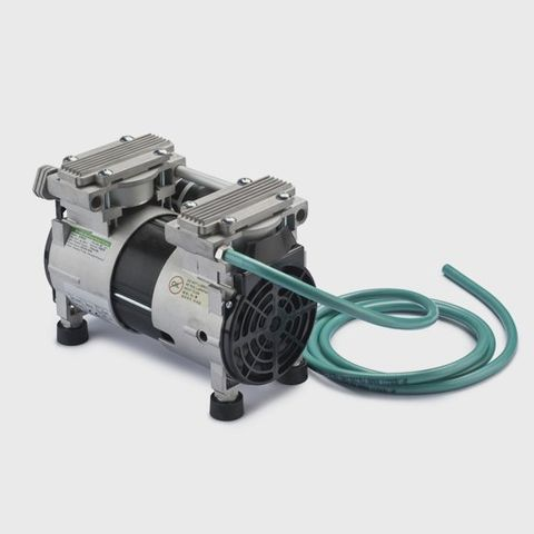 Dentalfarm Vacuum Pump