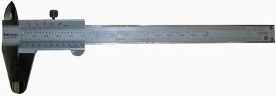 MITUTOYO STAINLESS STEEL CALIPER 150MM