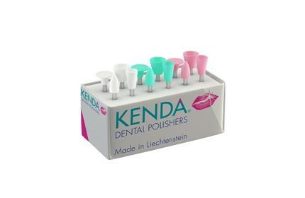 Kenda CGI Kit
