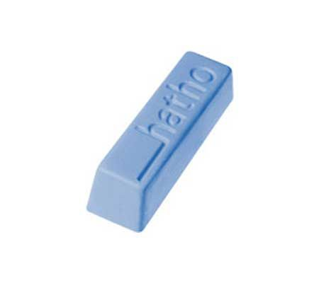 Polistar Blue 100g