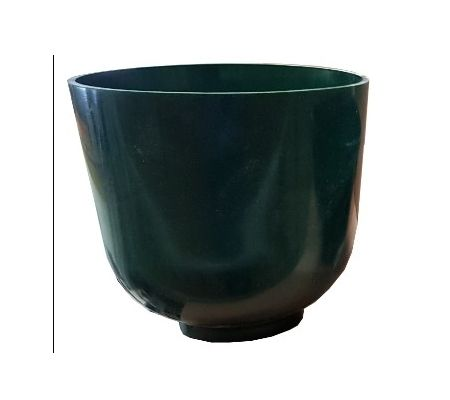 Large Mixing Bowl 800ml