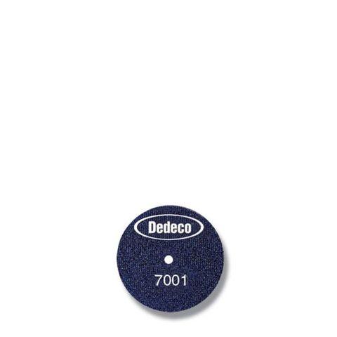 Dedeco Fibre Cut Discs 1.5' x .049' Box 12