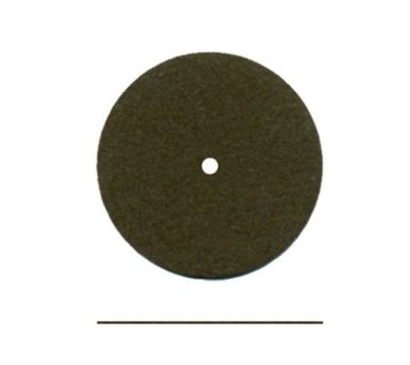 San I Ceramic Cutting Disc 22 x 0.2mm (Box of 50)