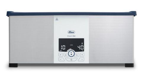 Ultrasonic - Elmasonic Med 150