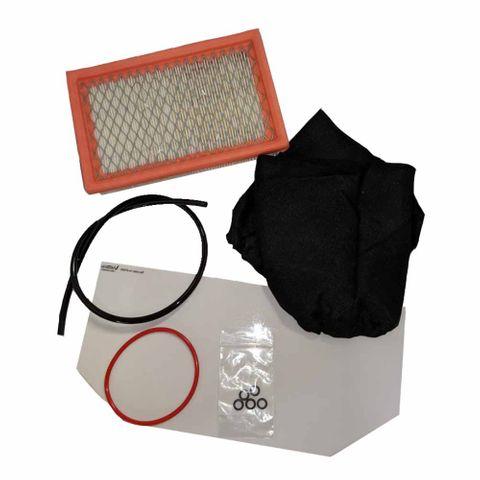Vaniman Maintenance Kit for SandStorm Professional