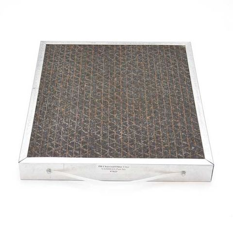 Vaniman Stage 3 Filter Replacement for Pure Breeze