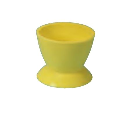 Resimix Bowl 70ml