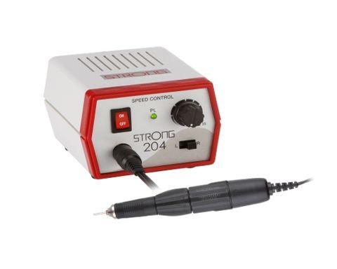 Saeshin Strong 204/102L Micromotor Set
