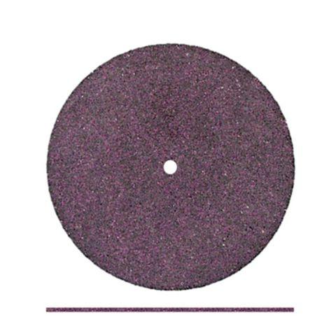Dedeco Rubi Mini-Slitters Separating Disc 22 x 0.6