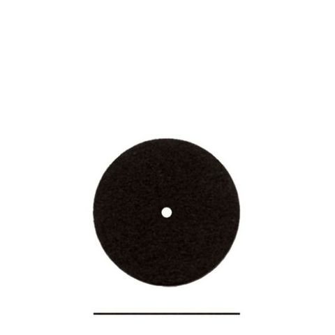 Dedeco Very Thin Separating Disc 22 x 0.3mm