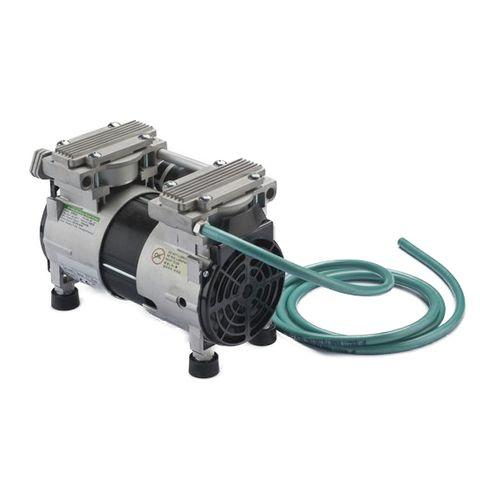 Dentalfarm Vacuum Pump