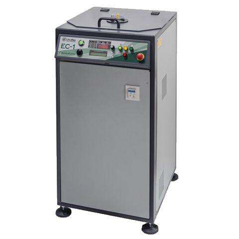Dentalfarm Induction Casting Machine - EC-1