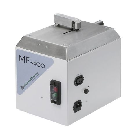 Dentalfarm Model Finishing Unit MF-400