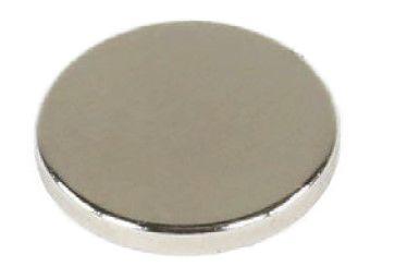 AD2 Magnet (Neodymium)