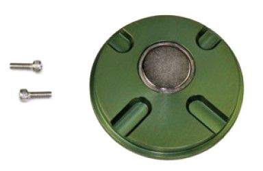 Magnetic Mounting Base Assembly
