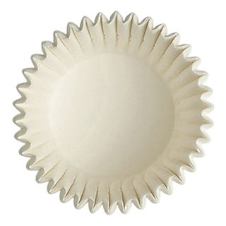 No 570 Muffin Cases  (Base 50mm X Height 38mm)