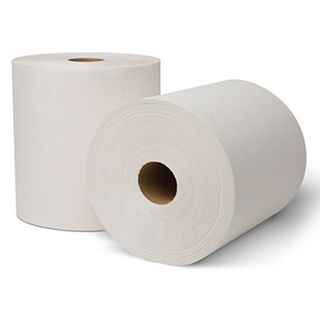 Baywest EcoSoft Roll Towel 192m - 316