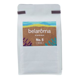 Belaroma No 5 250Gm Beans Retail Pack
