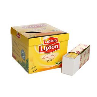 Lipton Teacup BAGS