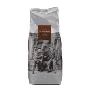Espresso di Manfredi Classico Roast Coffee