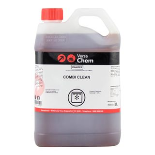 Versachem BLACK Combi Clean