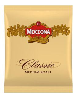 Moccona Classic Freeze Dried Coffee SACHETS - 1671859