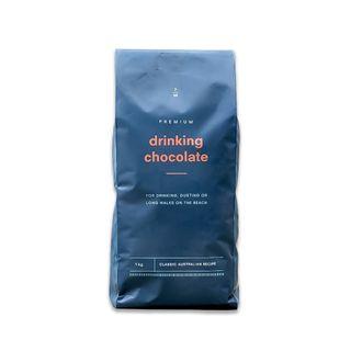 7M Extra Smooth Drinking Chocolate