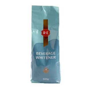 Douwe Egbert Vending Non Dairy Whitener - 500gm