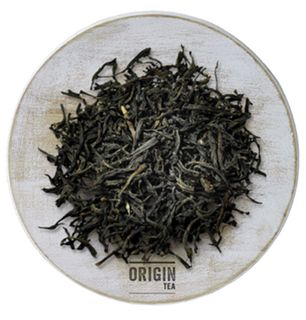 Origin Tea - Earl Grey Loose Leaf