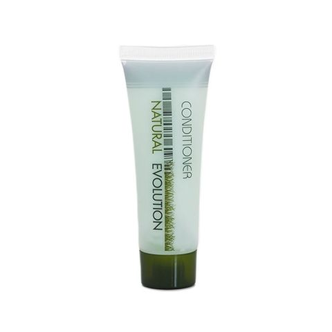 Natural Evolution 20ml Hair Conditioner (NEV-TUCO020)