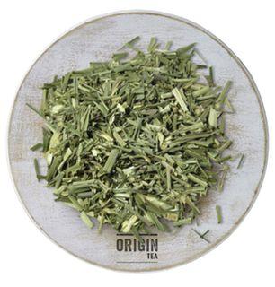 Origin Tea - Lemongrass Ginger Loose Leaf