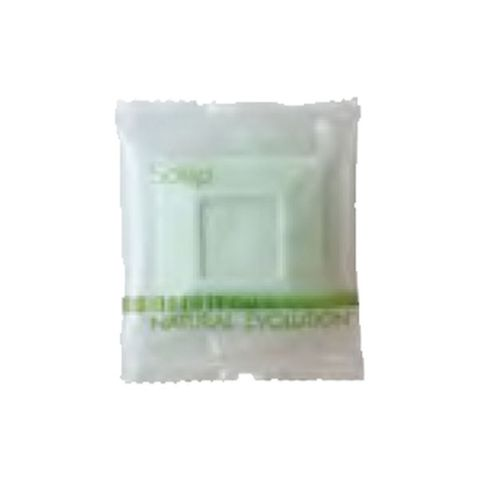 Natural Evolution 15g Sachet Soap (NEV-SOAP015)