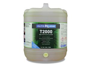Autoklene T-2000 General Purpose Cleaner