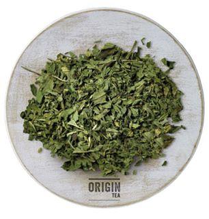 Origin Tea - Peppermint Loose Leaf