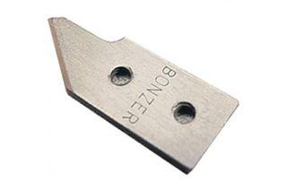 Bonzer Can Opener - Blade