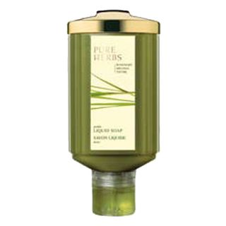 Pure Herbs Silver Label Liquid Cream Soap - 300ml (PH-PWLS300-148)