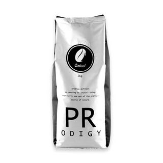 Conical Prodigy Whole Roast Coffee Beans