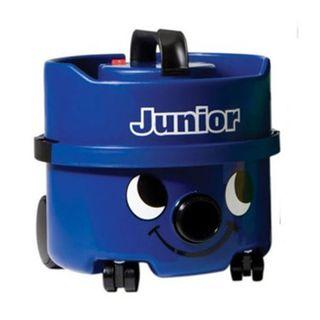 Numatic Junior 8 litre Dry Vacuum Cleaner