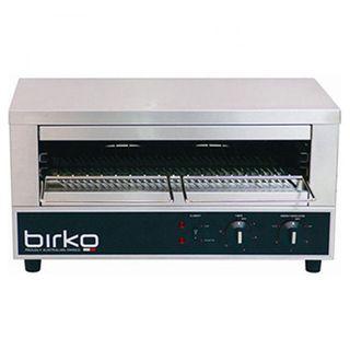 Birko Toaster Grille Quartz - 15 amp - 1002002