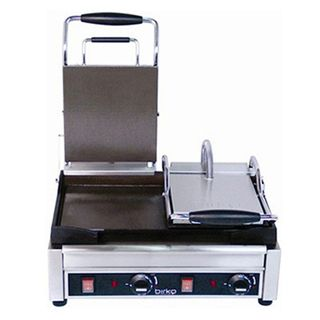 Birko Contact Grill - Large - 15 amp - 1002103
