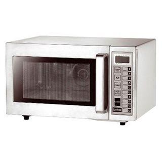 Birko Microwave Oven- 1000w - 10AMP - 1200325