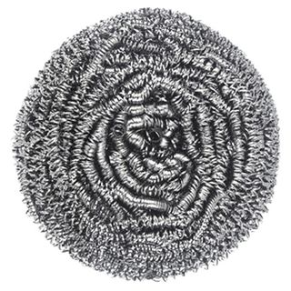Stainless Steel Scourers 70 gm