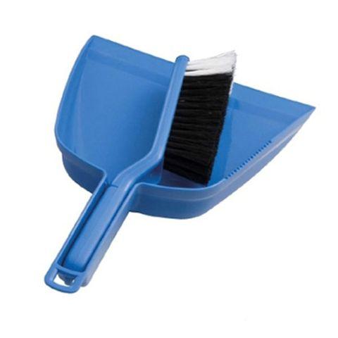 Oates Clean Dustpan & Bannister Set - 10207