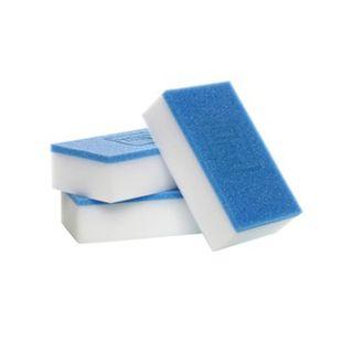 Chux Magic Eraser
